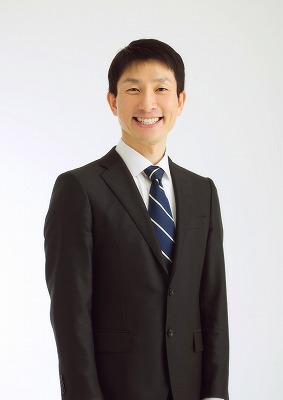 三嶋直之 院長