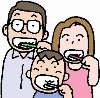 s-歯みがき51(110301051)