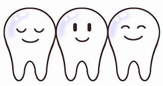 s-歯4(110201004)